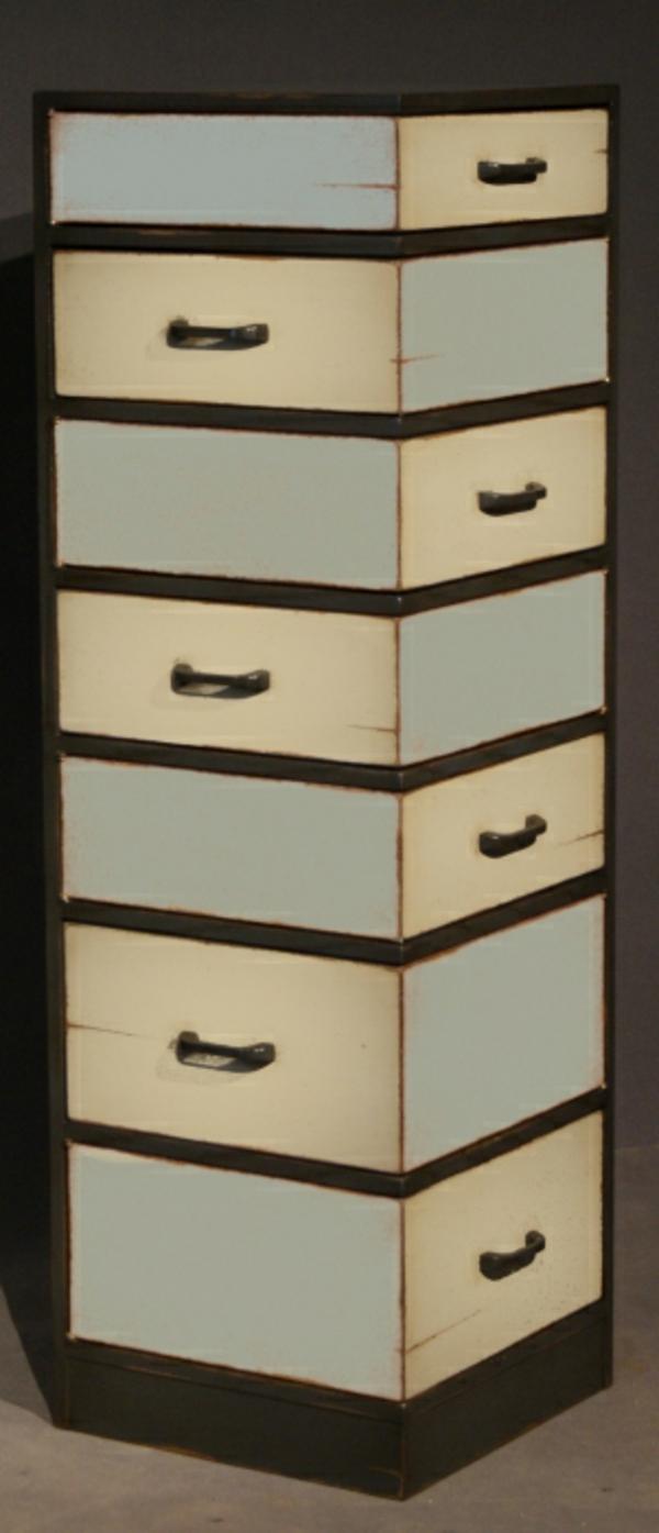 meuble-semainier-design-moderne