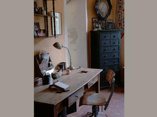 meuble-semainier-et-bureau-de-travail-rustique