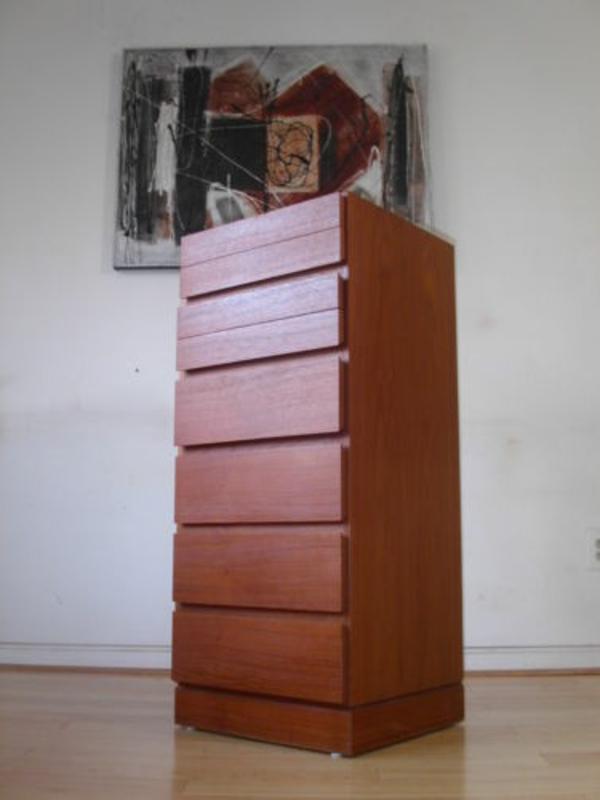 meuble-semainier-moderne