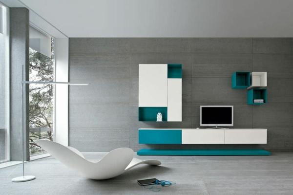 meuble-suspendu-de-salon-meubles-modernes-suspendus-de-salle-de-séjour