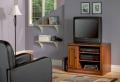 Meuble tv vintage – le manque de luxe est parfois le luxe même