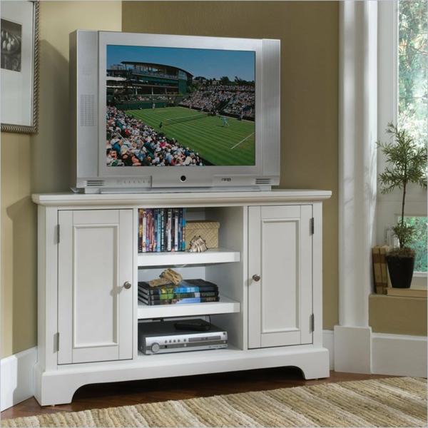 meuble-tv-vintage-buffet-d'angle