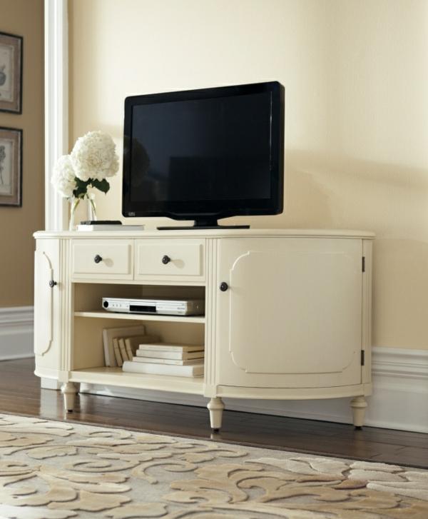 meuble-tv-vintage-mobilier-antique