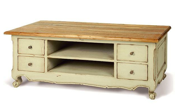 meuble-tv-vintage-style-country