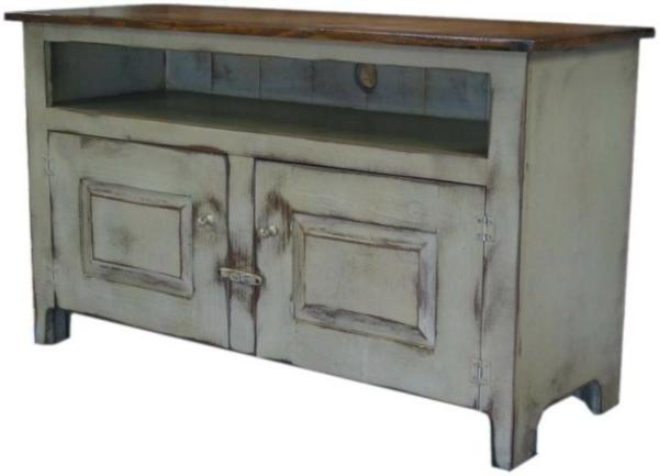 meuble-tv-vintage-un-meuble-blanc-original