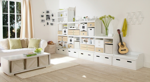 meubles transformables espace accueil design et mobilier. Black Bedroom Furniture Sets. Home Design Ideas