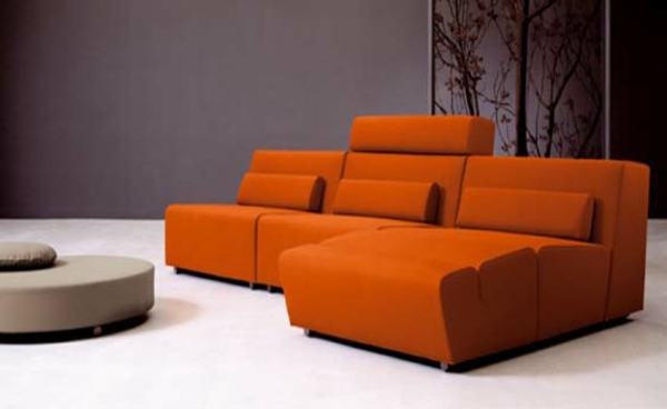 meubles-modulables-sofa-rouge