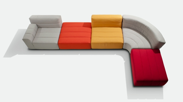 meubles-modulables-sofas-lits-transformables