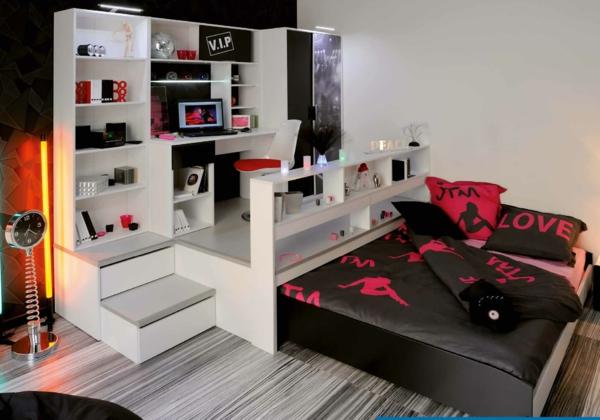 meubles-parisot-aménagement-féminin
