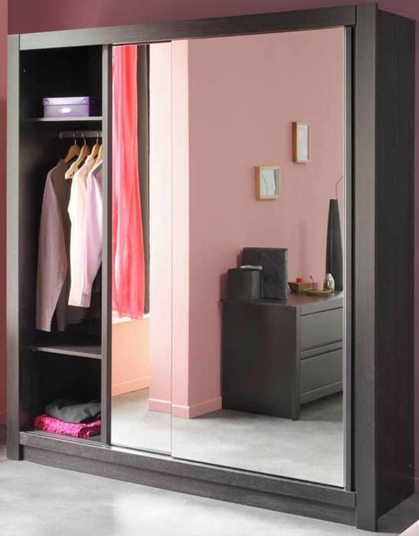 meubles-parisot-amoire-portes-coulissantes-avec-miroir