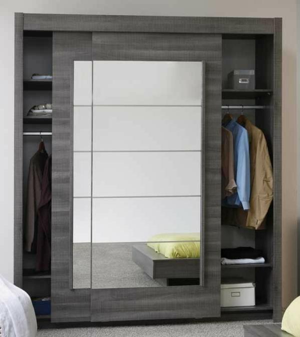 meubles-parisot-armoire-à-portes-coulissantes