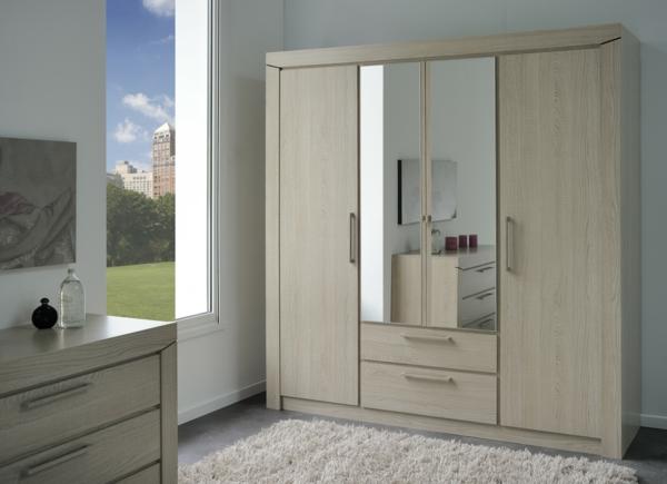 meubles-parisot-armoire-parisot-et-tapis-beige