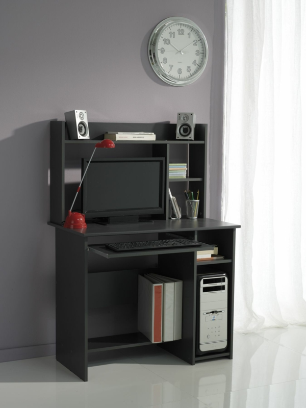 meubles-parisot-bureau-avec-ordinateur