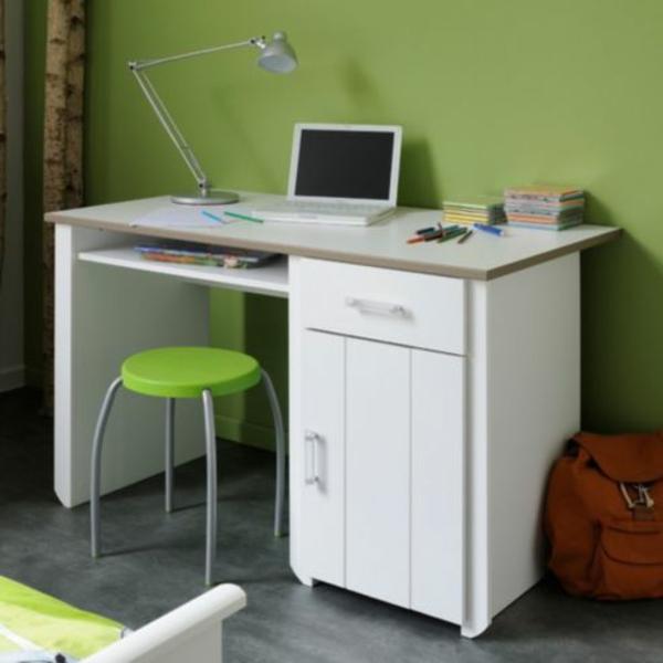 meubles-parisot-bureau-blanc