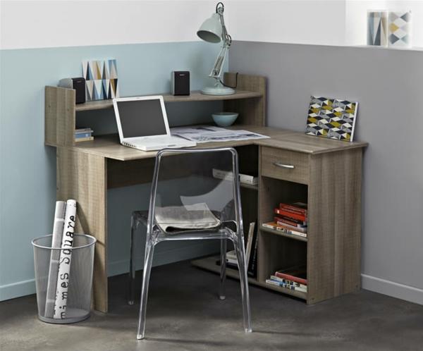 meubles-parisot-bureau-d'angle
