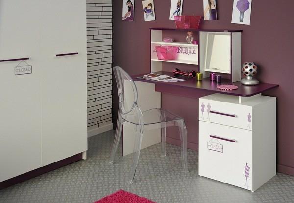 meubles-parisot-bureau-et-armoire