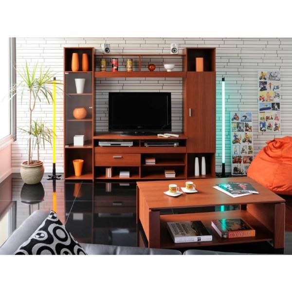 Designs de meubles parisot confort maximal et id es for Meuble bureau paris