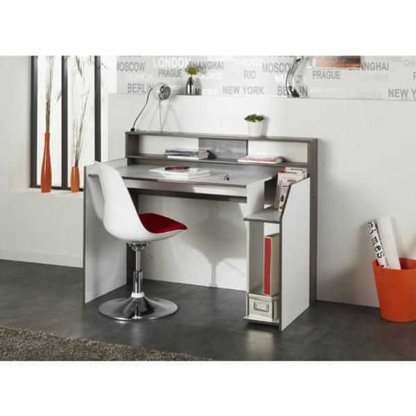 meubles-parisot-bureau-moderne