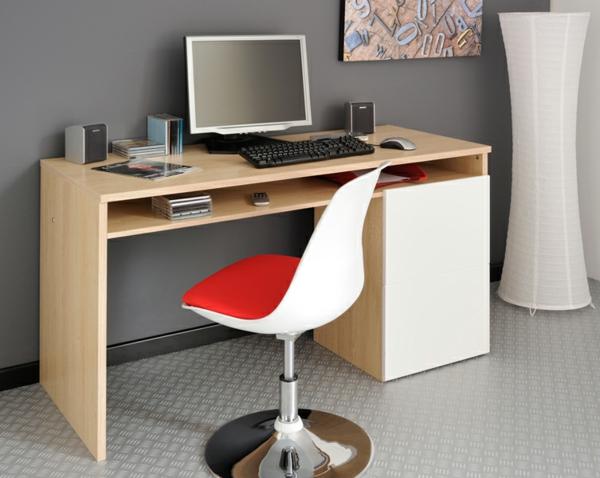 meubles-parisot-mobilier-moderne-et-beau