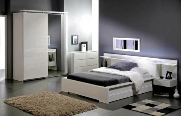 meubles-parisot-chambre-à-coucher-adultes
