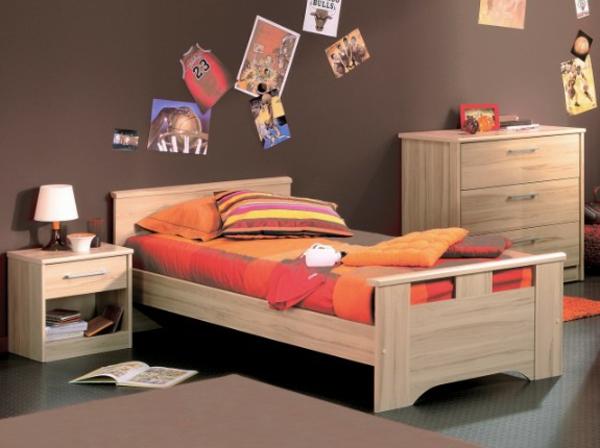 meubles-parisot-intérieur-original