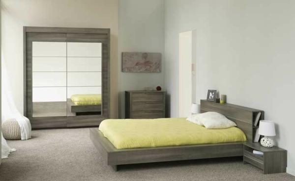 meubles-parisot-chambre-de-coucher-style-minimaliste