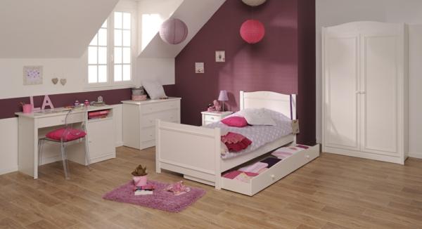 meubles-parisot-chambre-de-fille