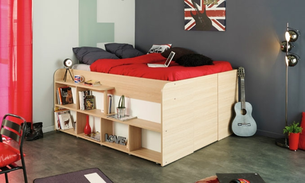 meubles-parisot-chambre-de-garçon