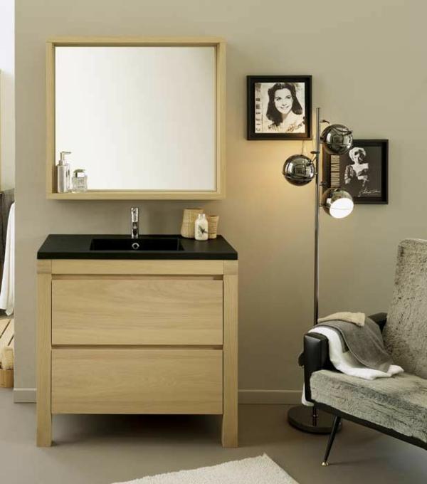 meubles-parisot-commode-avec-miroir