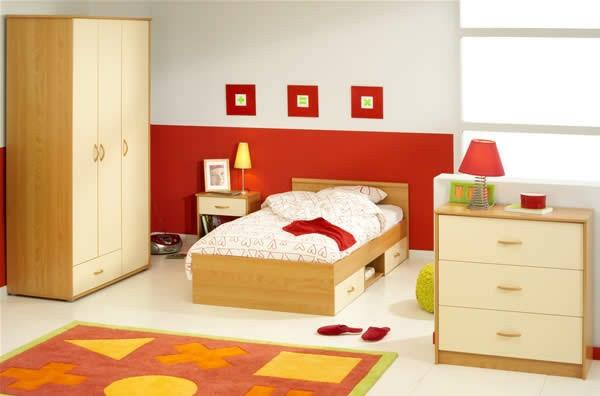meubles-parisot-couleurs-radiantes