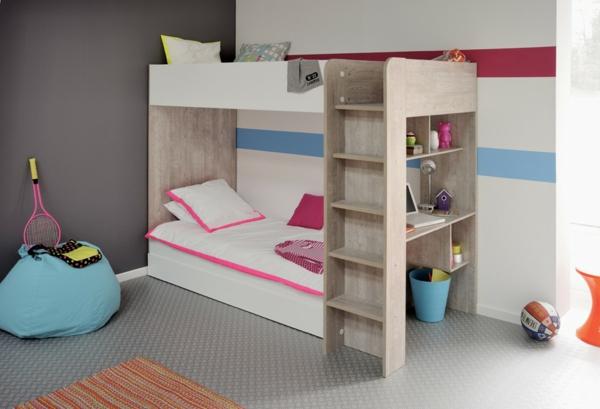 meubles-parisot-lit-combiné
