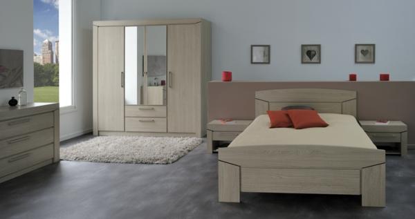 meubles-parisot-lit-et-armoire-parisot
