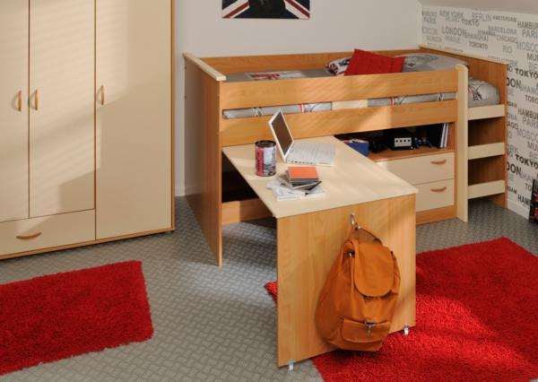 meubles-parisot-lit-et-bureau-tapis-rouges
