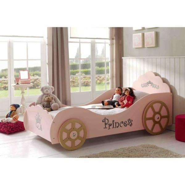 meubles-parisot-lit-voiture-en-rose