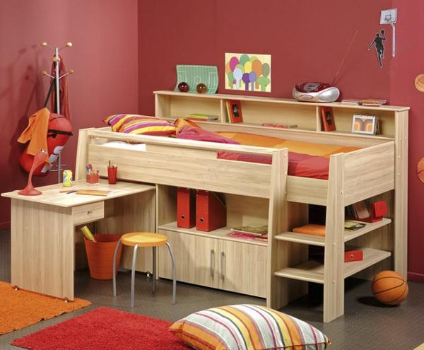 meubles-parisot-meubles-créatifs-en-bois
