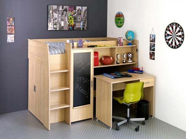 meubles-parisot-meubles-dans-une-chambre-de-garçon