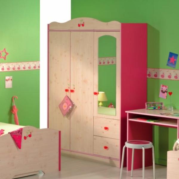 meubles-parisot-meubles-d'enfants