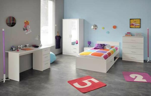 meubles-parisot-mobilier-élégant-en-blanc
