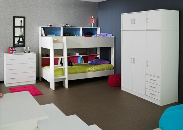 meubles-parisot-mobilier-blanc