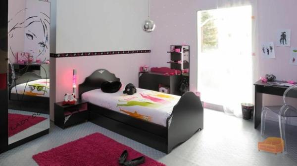 meubles-parisot-mobilier-de-chambre-d'ado