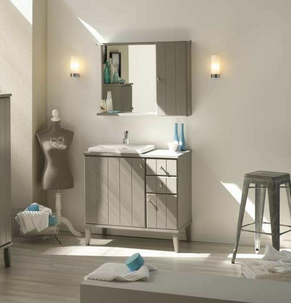 designs de meubles parisot confort maximal et id es ct atives. Black Bedroom Furniture Sets. Home Design Ideas
