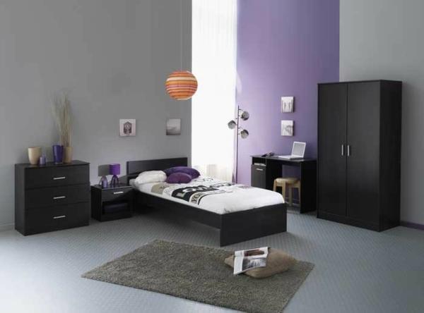 meubles-parisot-mobiliers-noirs
