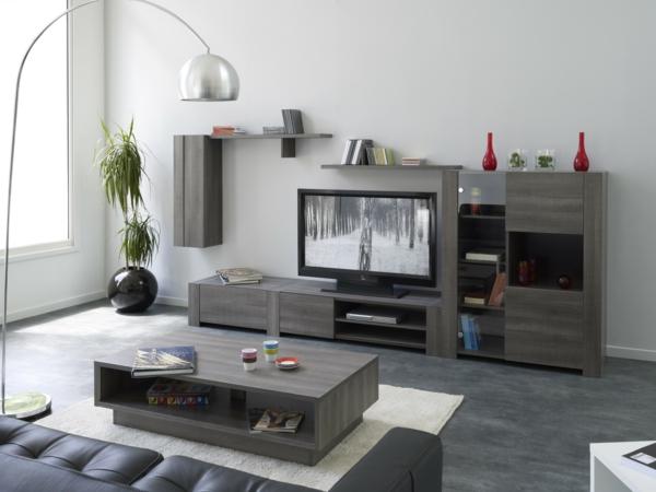 meubles-parisot-paisot-meuble-de-tv