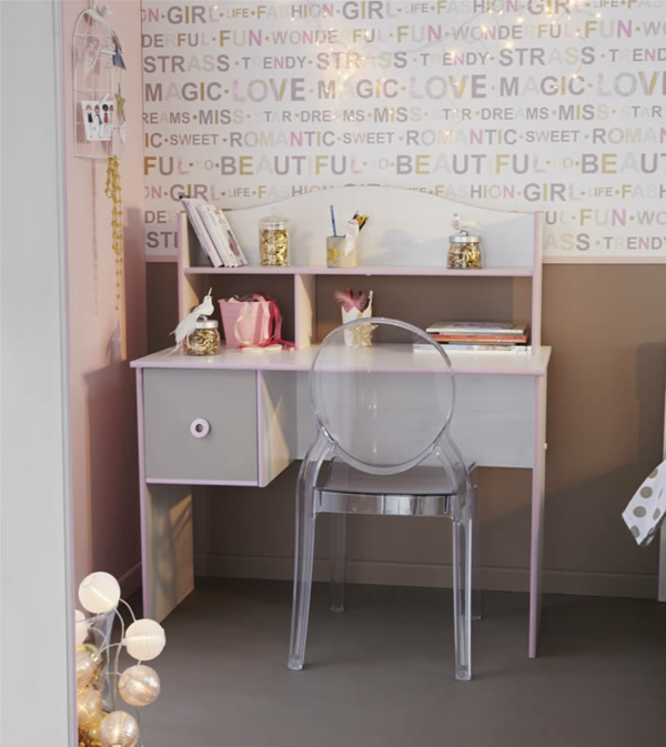 meubles-parisot-petit-bureau-coquet
