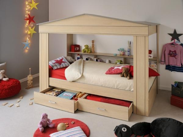 meubles-parisot-petite-maison-lit-en-bois