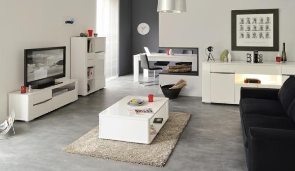 meubles-parisot-style-parisot-intérieur-moderne-en-blanc