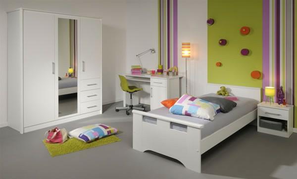 meubles-parisot-teenage-meubles