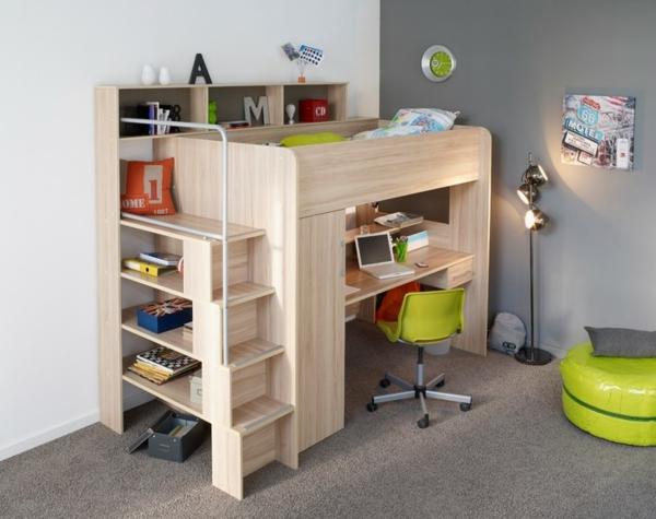 meubles-parisot-un-lit-avec-bureau