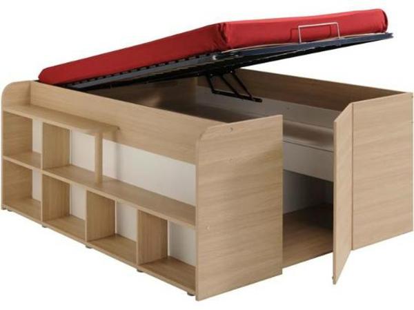 meubles-parisot-un-lit-rack