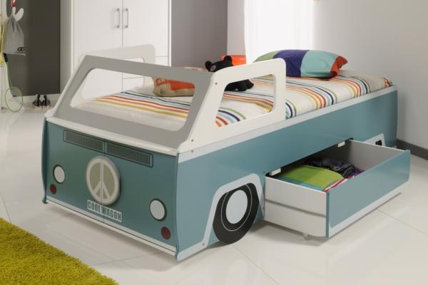 meubles-parisot-un-lit-wagon-bleu